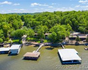 211 Breezy Point Drive, Camdenton image