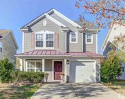108 Sanchez Court, Holly Springs image