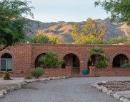 11441 E Calle Vaqueros, Tucson image