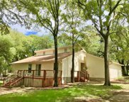 7 Brookhollow Dr, Wimberley image