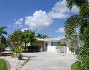 320 E North Shore DR, North Fort Myers image