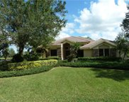 15441 Queensferry DR, Fort Myers image