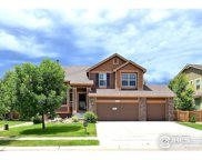 5393 Carriage Hill Ct, Timnath image
