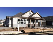 8027 64th Street S, Cottage Grove image