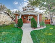 1590 S Lincoln Street, Denver image