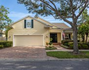7 Sailfish Drive, Palm Coast image