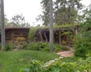 3844 Belmont Ave, Normal Heights image