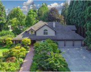 2115 NW 116TH  ST, Vancouver image