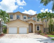 8403 Nw 115th Ct, Doral image