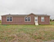 132 Price Rd, Poteet image