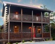 1551 Rainbow Ridge  Way, Sevierville image