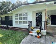 1208 Columbia Avenue, Gardendale image