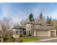 9621 NW HENRY  CT, Portland image