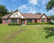 2029 Dudley Ct, Navarre image