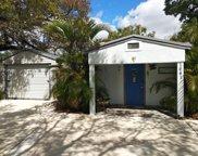 1441 SW 27 Court, Fort Lauderdale image