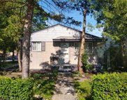 27940 Elmdale St, Saint Clair Shores image