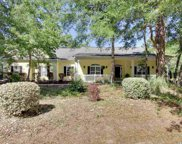 483 Westfield Dr, Pawleys Island image