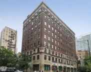 1255 North State Parkway Unit 3J, Chicago image