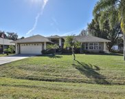 2923 Evans Drive, Kissimmee image