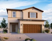 5269 BELMONT MILL Court Unit #lot 23, Las Vegas image