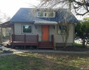 3022 S 15th St, Tacoma image