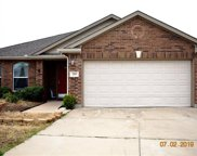 3809 Verde Drive, Fort Worth image