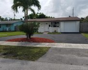 4106 Nw 15th Ave, Oakland Park image