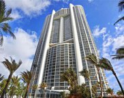 18101 Collins Ave Unit #1807, Sunny Isles Beach image