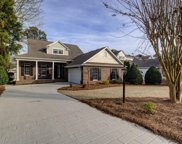 419 Black Diamond Drive, Wilmington image