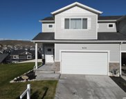 8178 N Clydesdale Dr, Eagle Mountain image