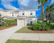 14918 Skip Jack Loop Unit 106, Lakewood Ranch image