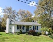 3 Lincoln Dr, Glenmont image