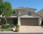10866 ROYAL HIGHLANDS Street, Las Vegas image
