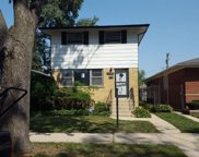 11643 South Aberdeen Street, Chicago image