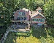 56 Terrace Hill Road, Gilford image