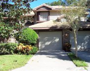 1448 Mahogany Lane Unit 904, Palm Harbor image