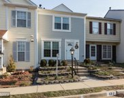 14756 GREEN PARK WAY, Centreville image