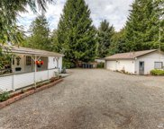27303 220th Place SE, Maple Valley image