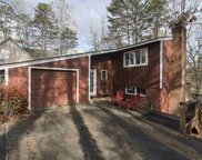 122 Indian Hills Drive, Westminster image