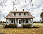 19370 ALPS DRIVE, Milford image