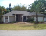4510 30th Street Circle E, Bradenton image