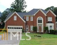 955 Secret Cove Dr, Buford image