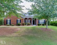 3824 Heritage Crest Pkwy, Buford image