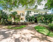 3437 Cocard Court, Windermere image