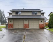 2032 Chestnut St Unit A&B, Everett image