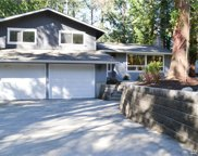 3715 108th St NW, Gig Harbor image