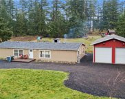 21809 34th Ave  E, Spanaway image