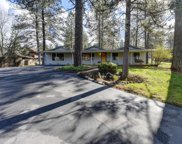 19240  Black Oak Lane, Colfax image