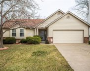 1182 Clydesdale  Drive, St Charles image