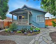 7725 34th Ave SW, Seattle image